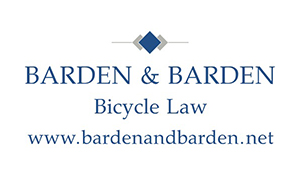 Barden and Barden