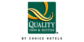 Quailty Inn and Suites Spokane Valley