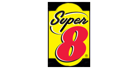 Super 8 Spokane Valley