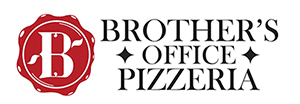 Brothers Pizza Spokane