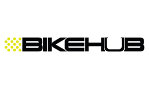 The Bike Hub, Spokane Valley