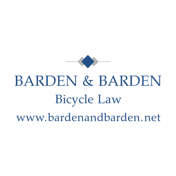 Barden and Barden Law