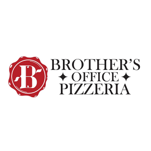 Brother's Office Pizza