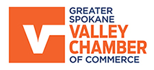 Greater Spokane Valley Chamber of Commerce