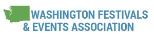 Washington Festivals and Events Association