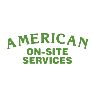 Ride Bikes with American On Site